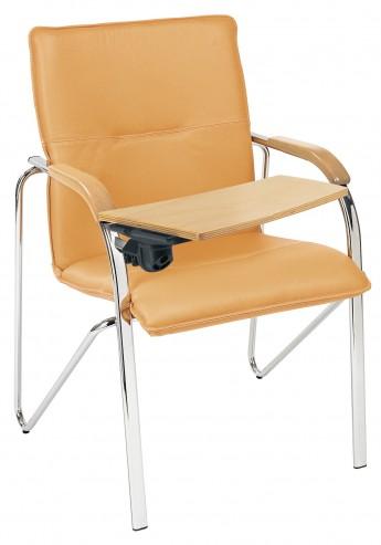 Krzesło Samba chrome TE V46