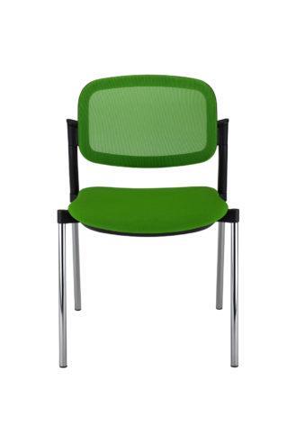 Krzesło Step 32BL FRCR NA OP26 UNY05
