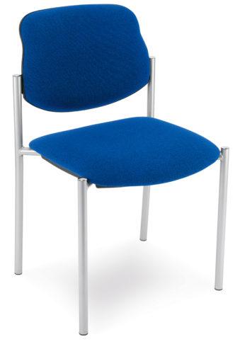Krzesło Styl alu C6