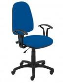 Tanie krzesło obrotowe Akord Nowy Styl