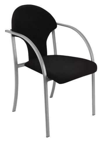 Krzesło Visa alu