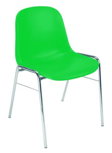 Krzesło Beta K 04