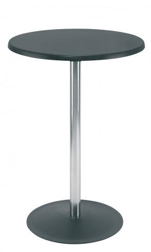 Stolik LENA 1100 chrome w055 fi600