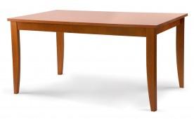 TUSCANY NF table MA 900x1500