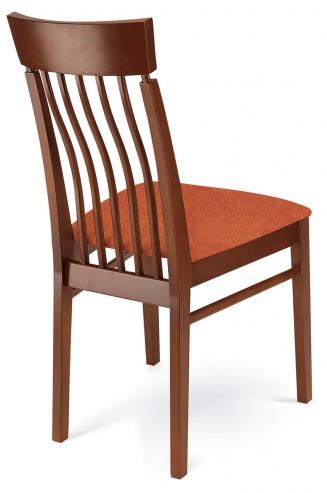 Krzesło VIENNA 1B tył