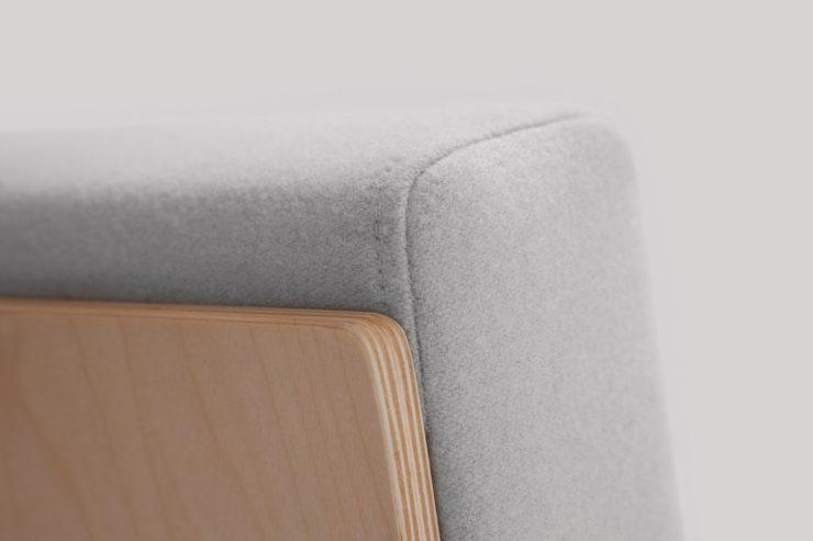 Sofa-FIN-2_podstawa-metalowa