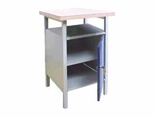 stół warsztatowy Stw113