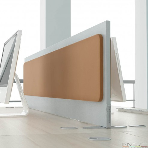 Ceform - Invest meble biurowe
