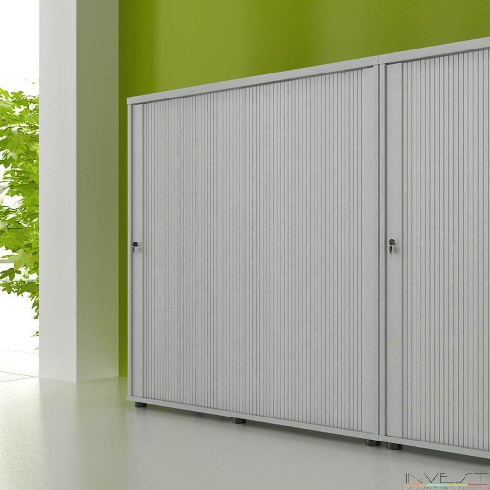 eko invest svenbox tanie meble biurowe db meble