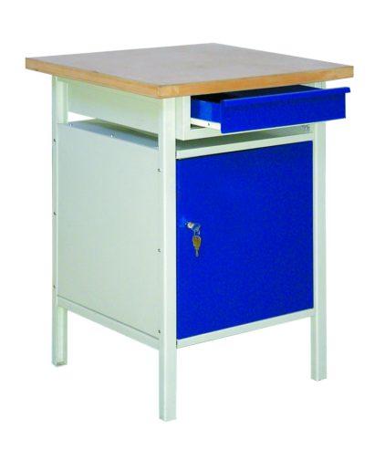 stół warsztatowy Stw311