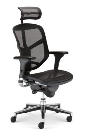 Enjoy krzesło obrotowe