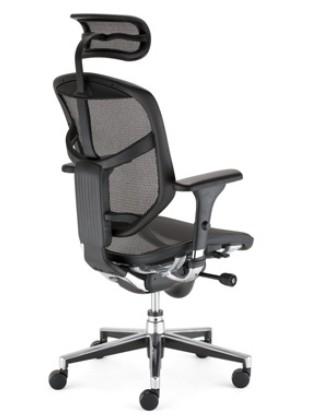 Enjoy krzesło obrotowe 4